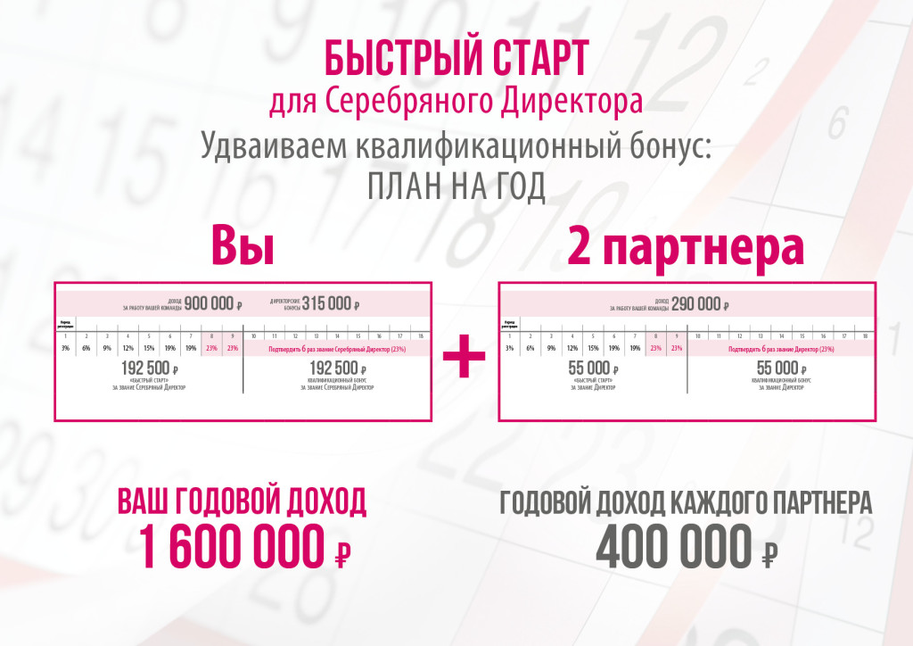 BS_Serebtyanii_Director1